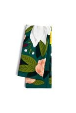 Ambrose Tea Towel
