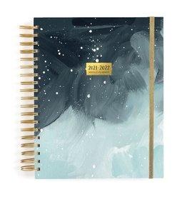 Starry Sky Planner Calendar