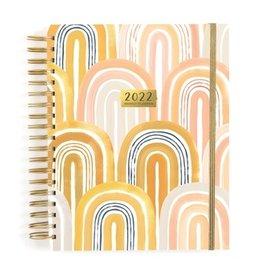 Emerson Arches Planner Calendar