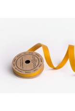 Wrappily Eco Gift Wrap Ribbon - Curry