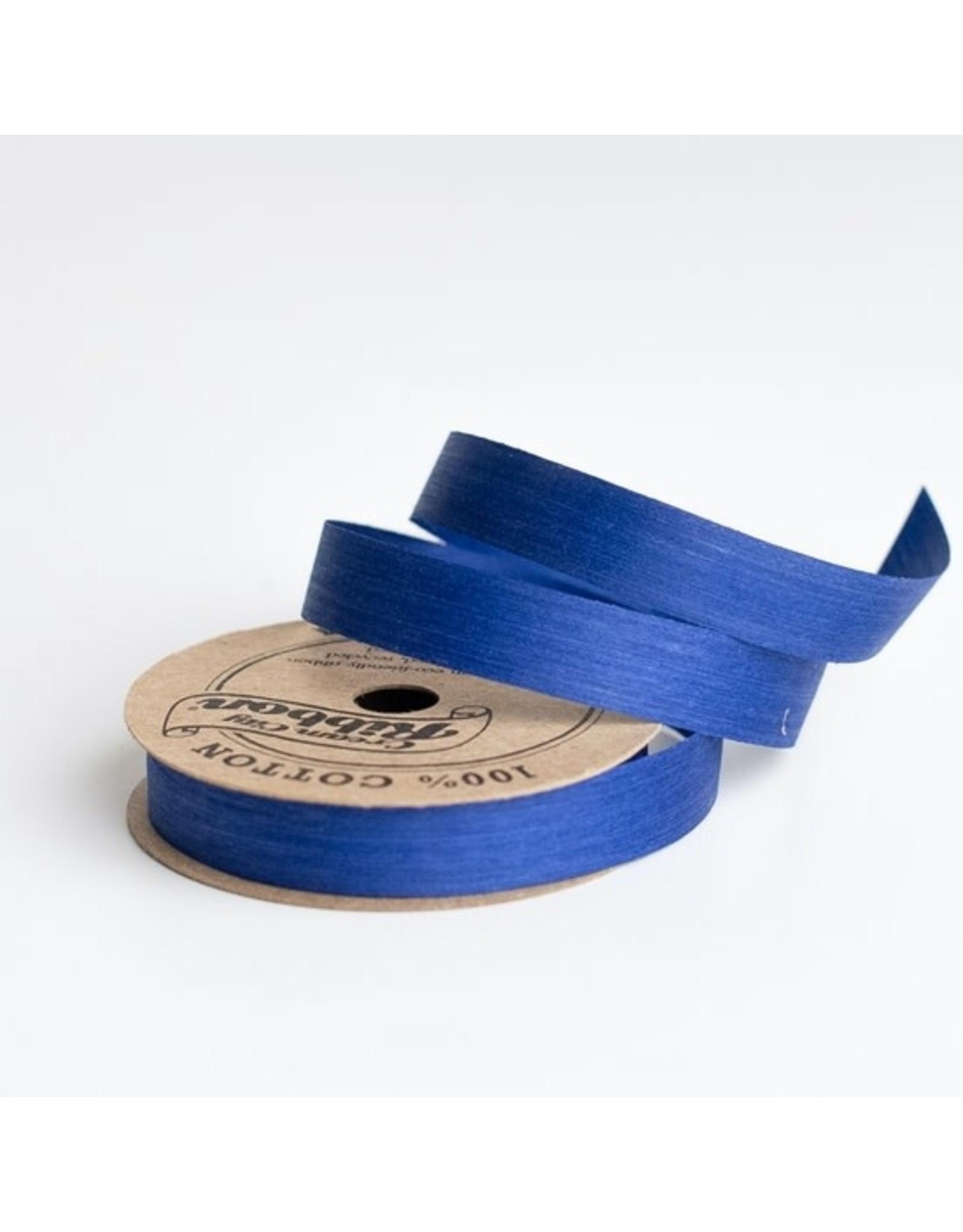 Ribbon - Midnight Blue