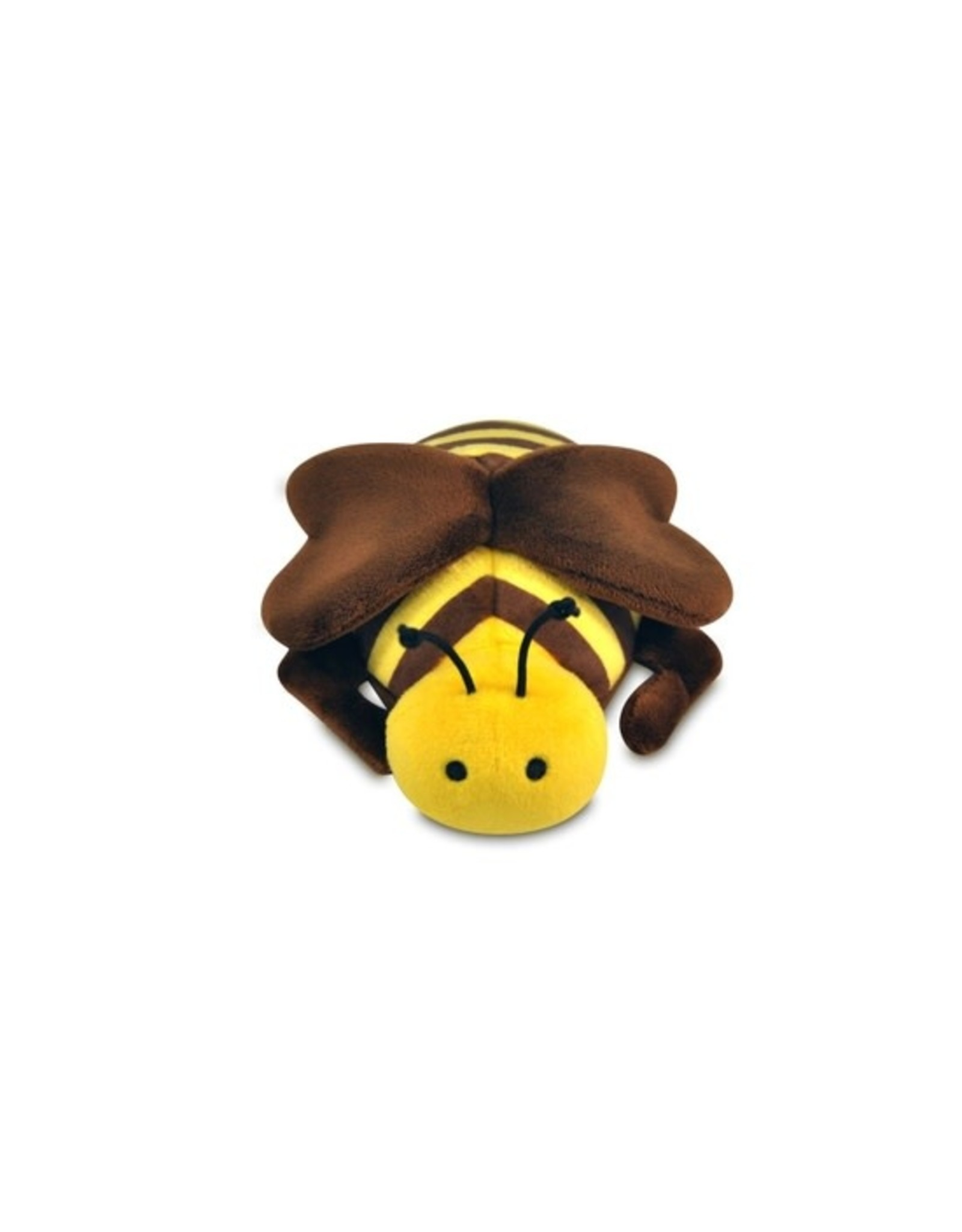 PLAY Pet Lifestyle Bugging Out - Bee