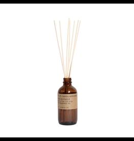 Sandalwood Rose - 3.5 oz Reed Diffuser