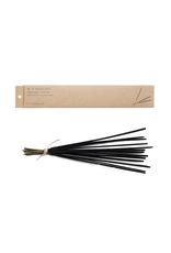 Golden Coast Incense - Pack of 15