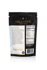 Dell Cove Spices Salted Caramel Popcorn Seasoning