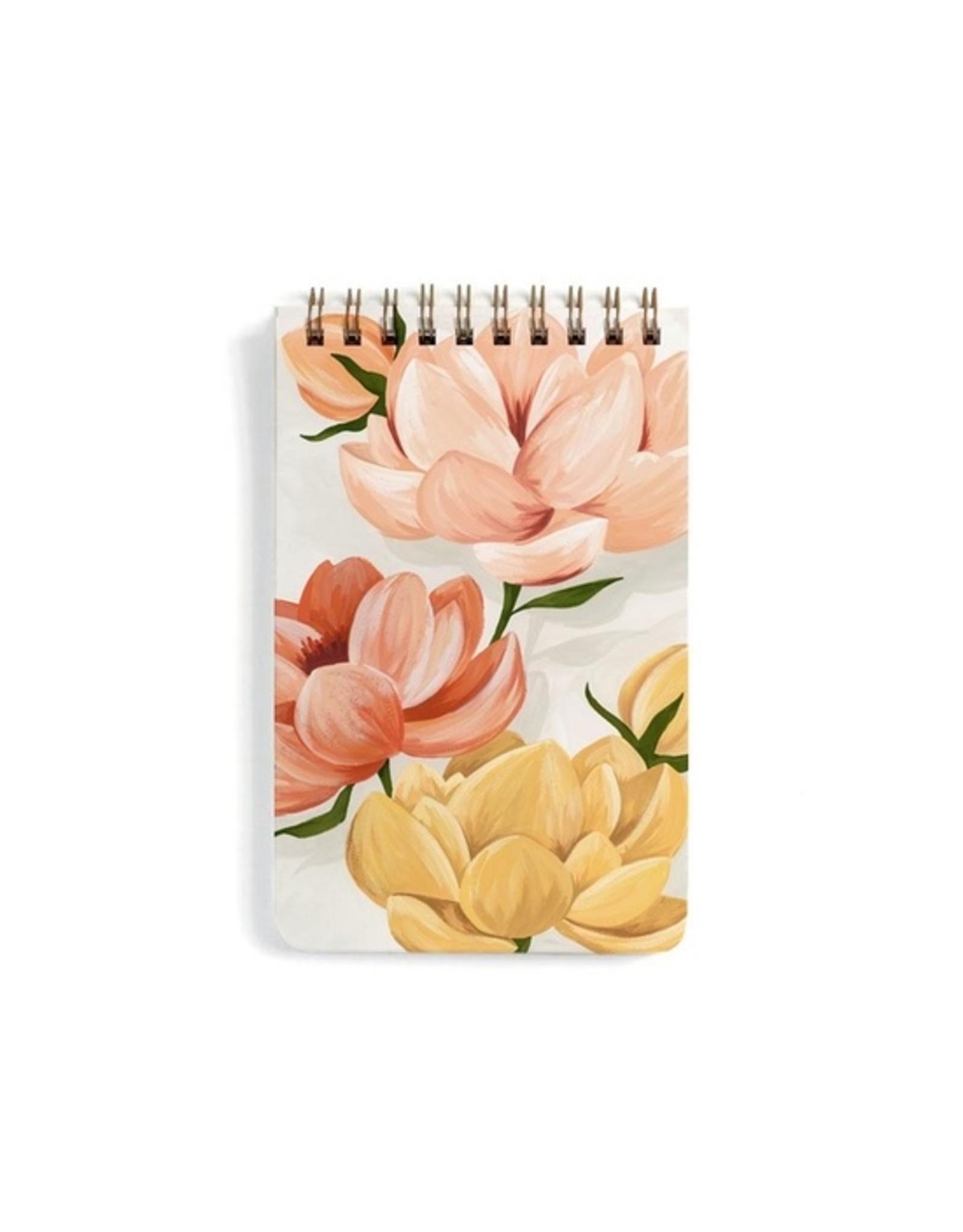 Petaluma Notebook - Small