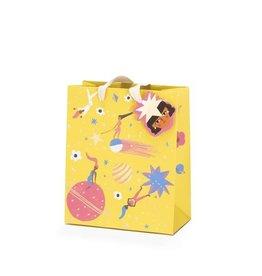 Carolyn Suzuki Planet Fun Gift Bag