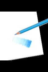 Pastel Hues Colored Pencils