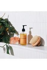 8 oz Hand & Body Wash -  Golden Hour