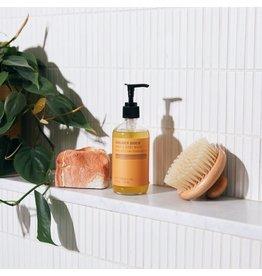 8 oz Hand & Body Wash -  Swell
