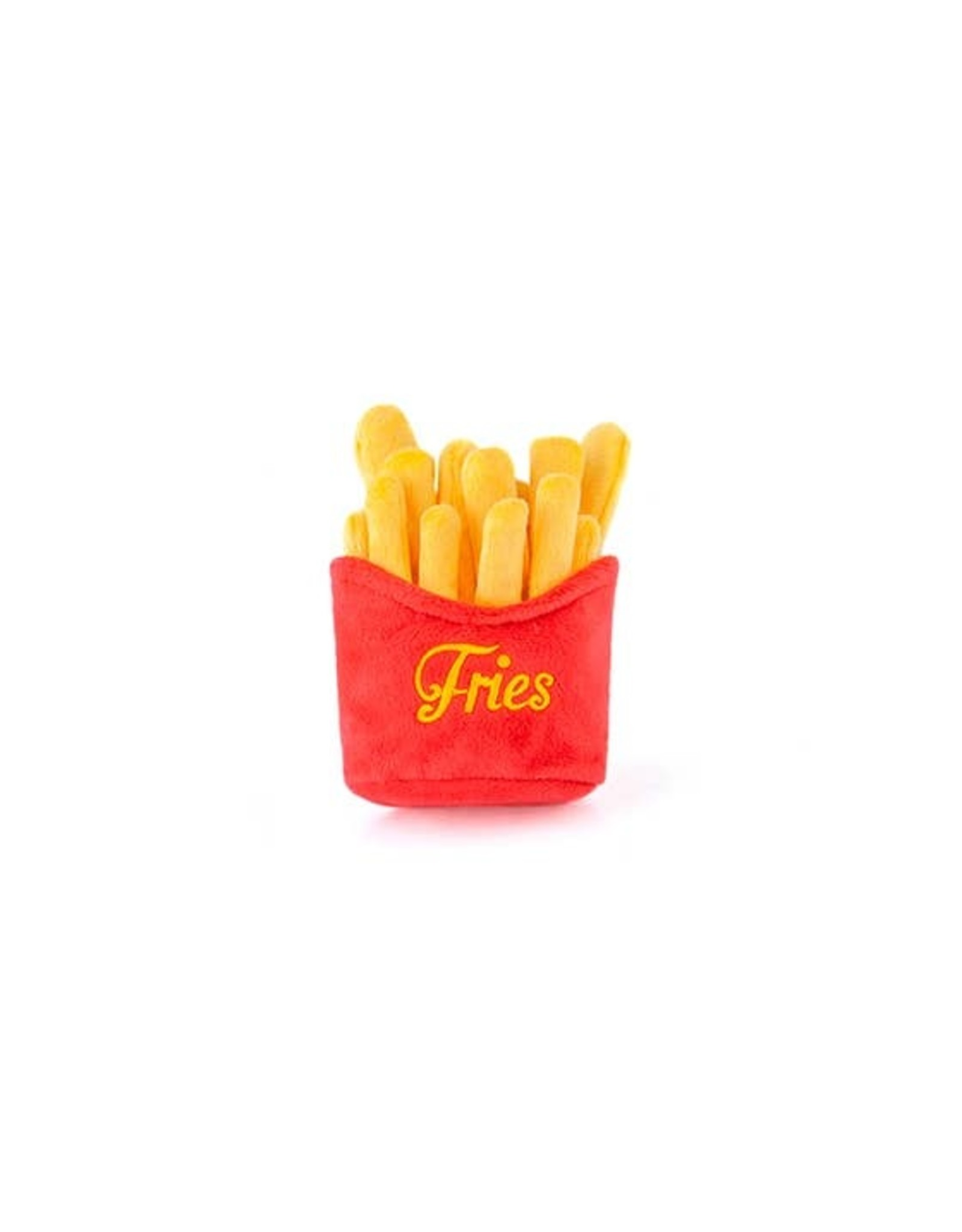 PLAY Pet Lifestyle French Fries - Mini