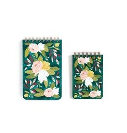 Small Ambrose Notebook