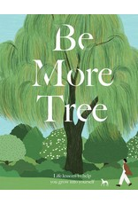 Hachette Be More Tree