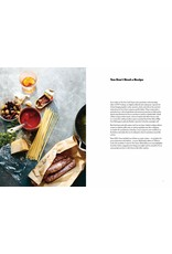 NYT Cooking - No Recipe