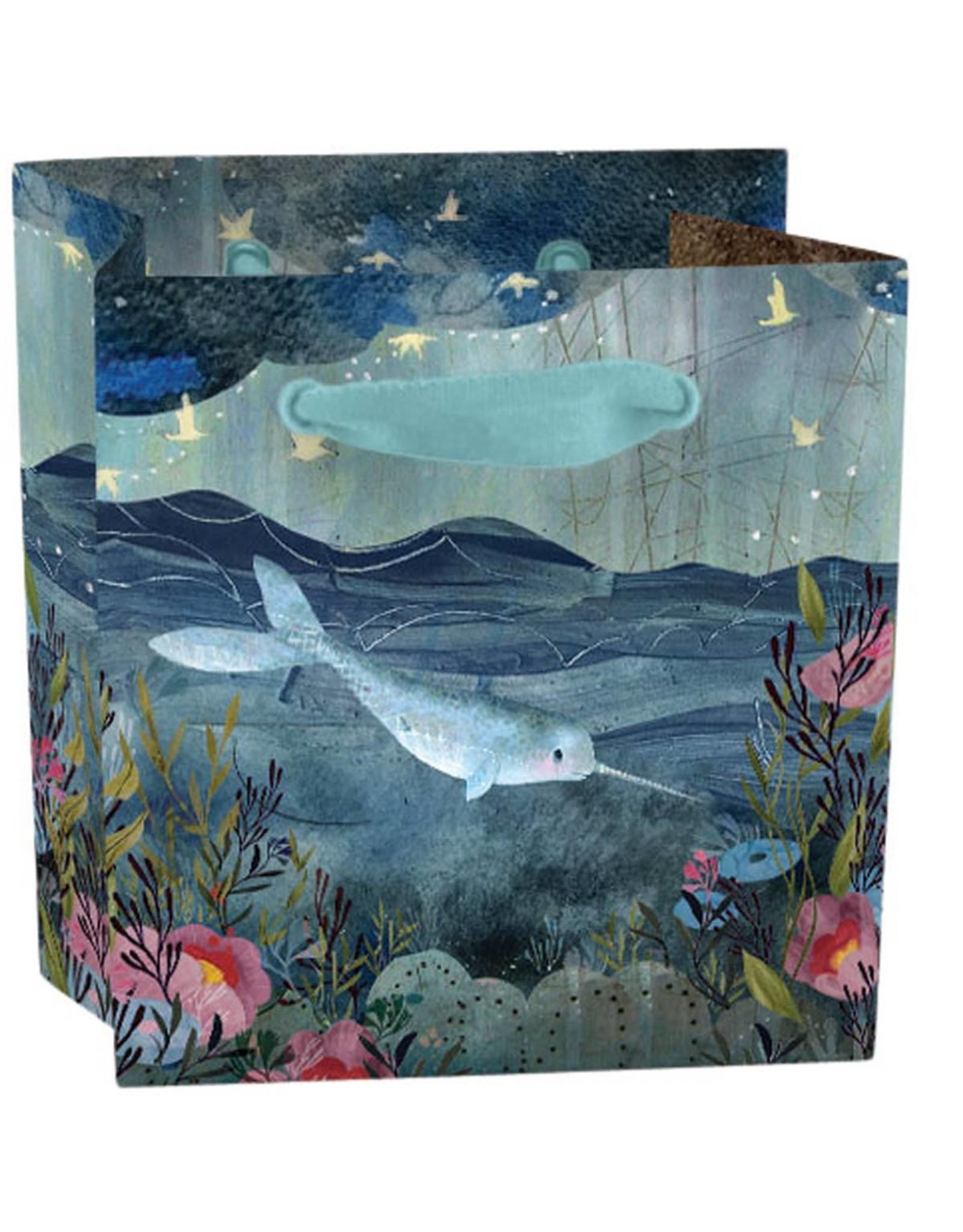 Roger La Borde Sea Dreams Gift Bag - Mini