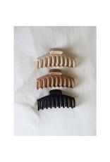Nat + Noor Rosalie Hair Claw Set