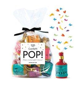Confetti Pop!