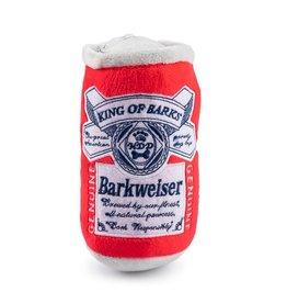 Haute Diggity Dog Barkweiser Can