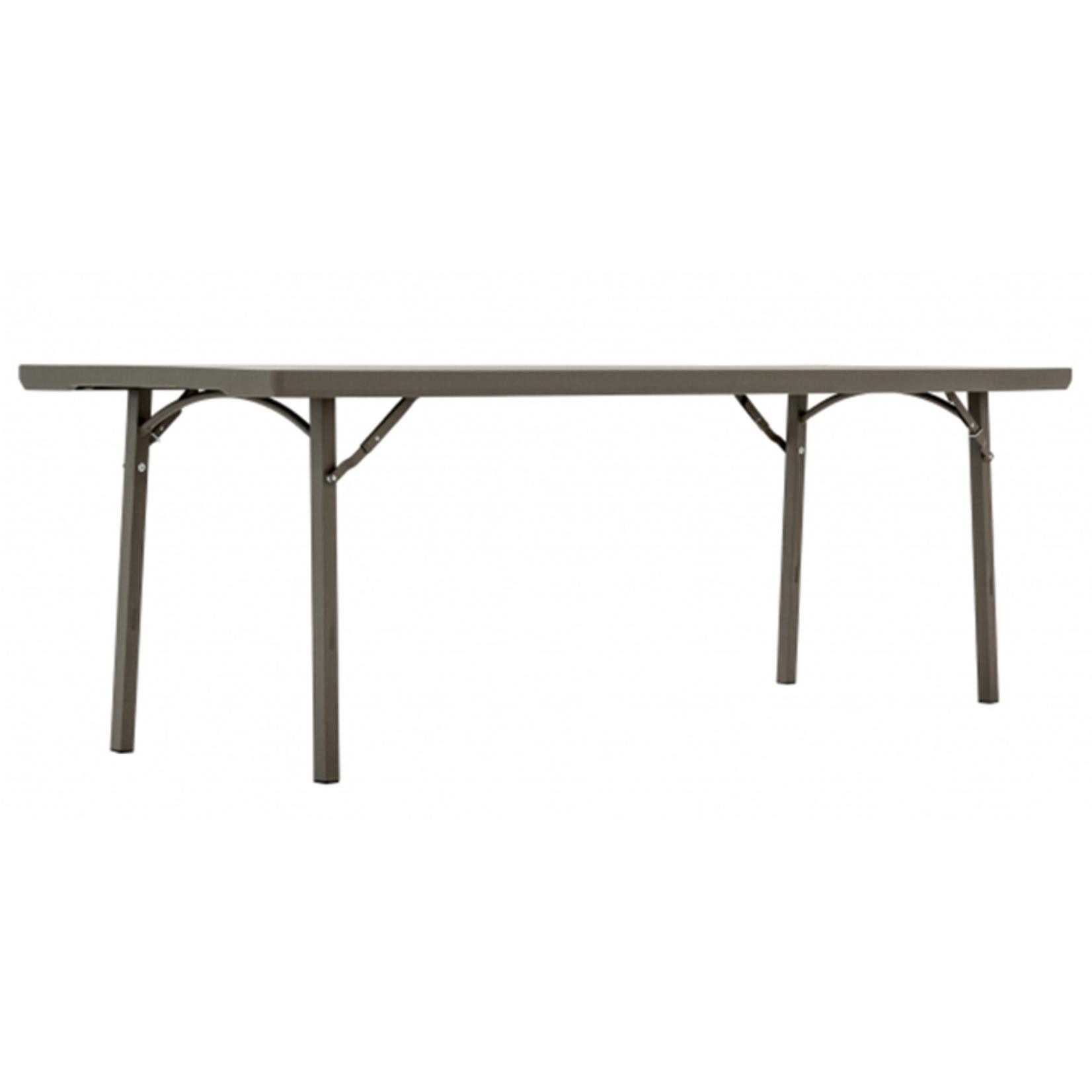 ZOWN XL8 TABLE