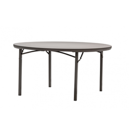 ZOWN PLANET5 TABLE