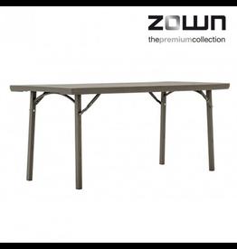 ZOWN XL6 TABLE