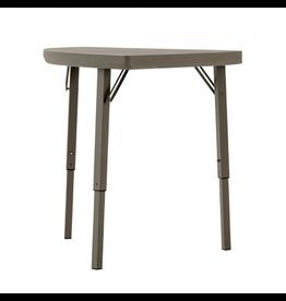 ZOWN XL ANGLE TABLE