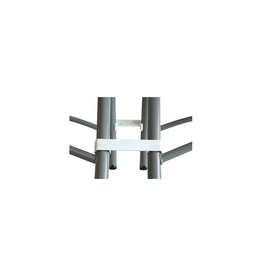 ZOWN OTTOLINK CONNECTOR