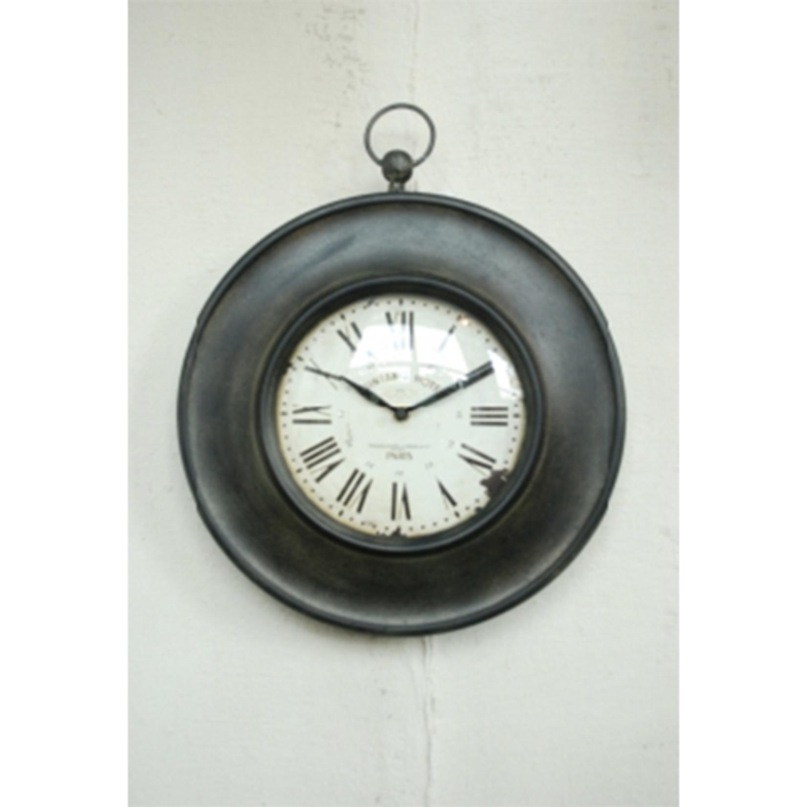 CHEHOMA POCKET CLOCK