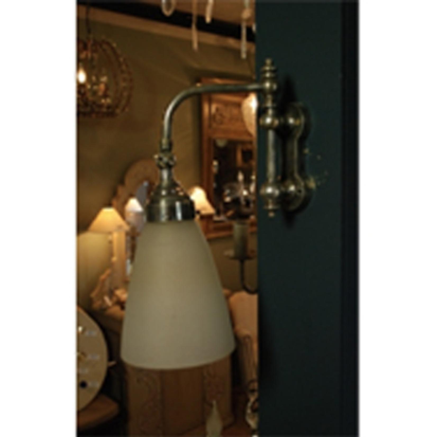 CHEHOMA WALL LAMP RIVINGTON