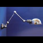 CHEHOMA WALL LAMP 78