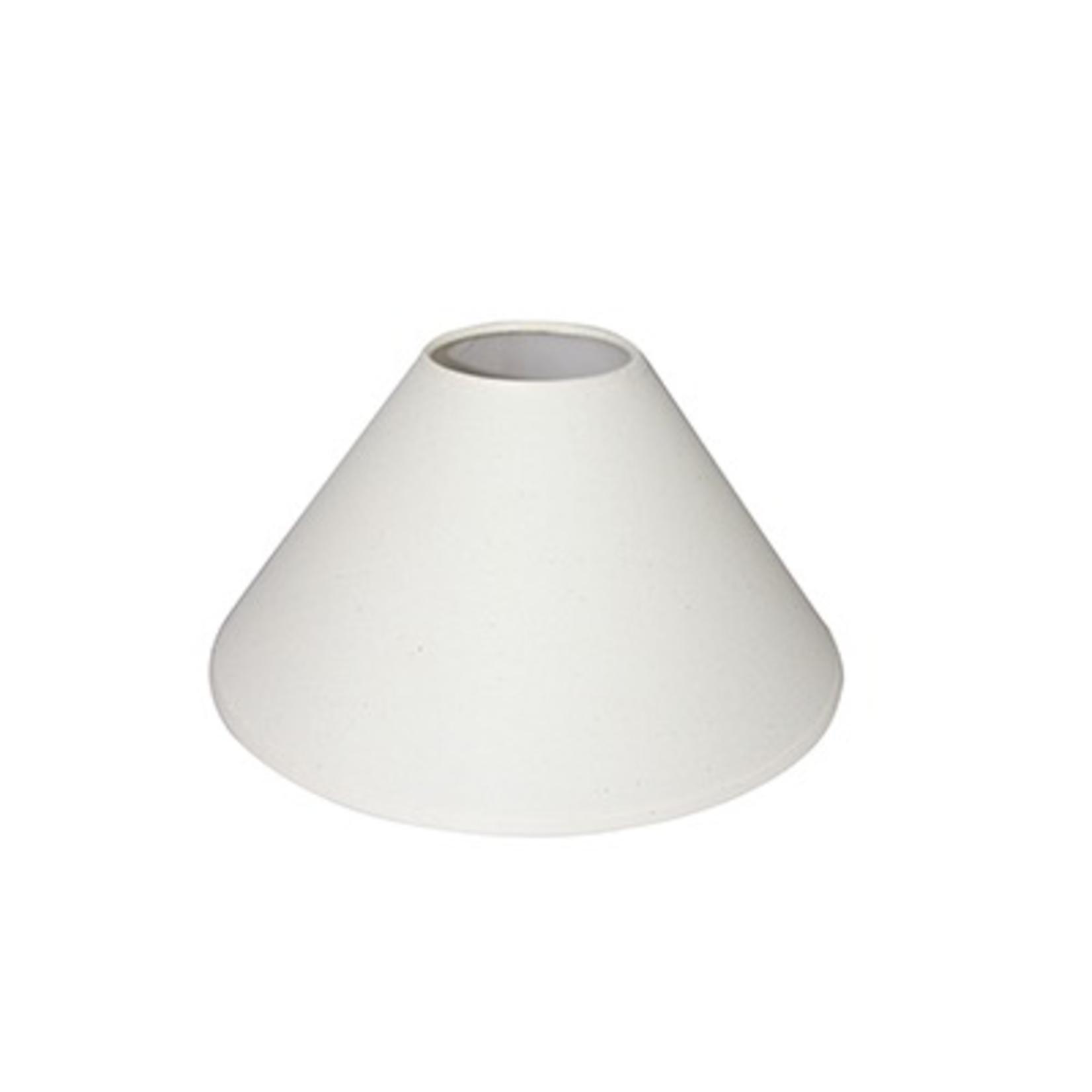 CHEHOMA Lamp Shade
