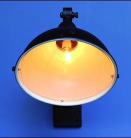 CHEHOMA BLACK WALL LAMP