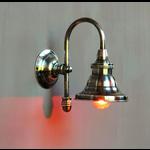 CHEHOMA WALL LAMP RUELLE