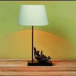 CHEHOMA LAMP RABBIT