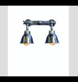 CHEHOMA DUBBLE WALL LAMP