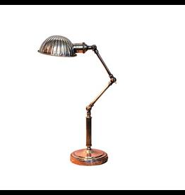 CHEHOMA HELL LAMP