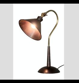 CHEHOMA TABLE LAMP