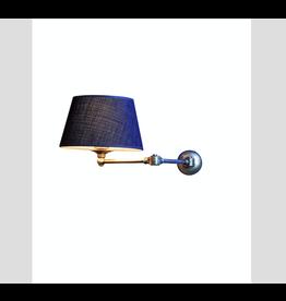 CHEHOMA WALL LAMP (25)