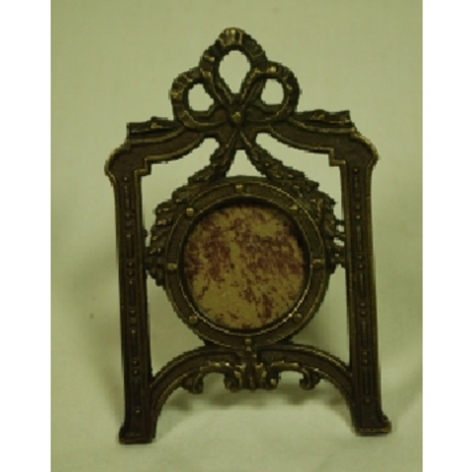 CHEHOMA Small picture frame  with knot and bay