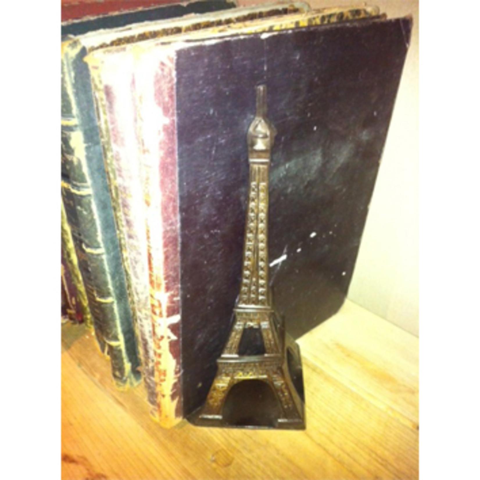 CHEHOMA EIFFEL TOWER BOOK END