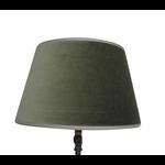 CHEHOMA Shade velvet bronze 25 cm