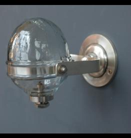 CHEHOMA Wall soap dispenser.