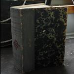 CHEHOMA BIG BOOK BOX