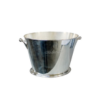 CHEHOMA CHAMPAGNE COOLER