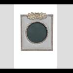 CHEHOMA Photo frame 'St Geniez'