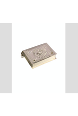 CHEHOMA Book measuring tape