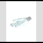 CHEHOMA USB key 8 Go