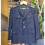 TAJHOME Antique Uniform navy