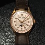 TAJHOME Vintage Watch  SALTANTYE