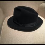 TAJHOME Vintage Hat